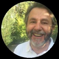 Didier Petite, gîte et chambre d'hôte lot et garonne
